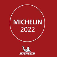 Michelin - Eating out in Pubs - 2018