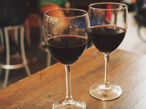 wines-4