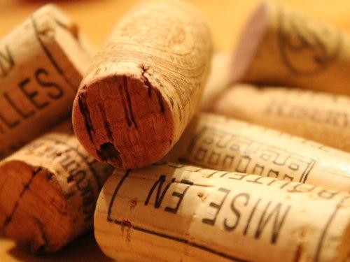 wines-5